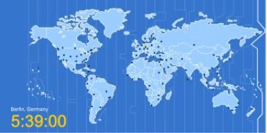 gratis internet download manager
